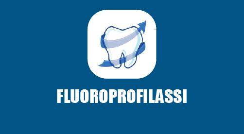 fluoroprofilassi acerra