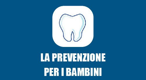 prevenzione dentale acerra