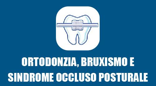 ortodonzia acerra