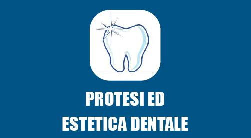 estetica denti acerra