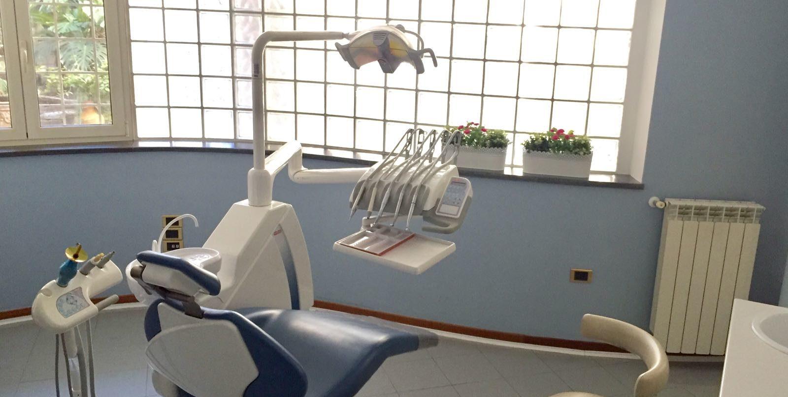 studio-dentistico-carlo-panico