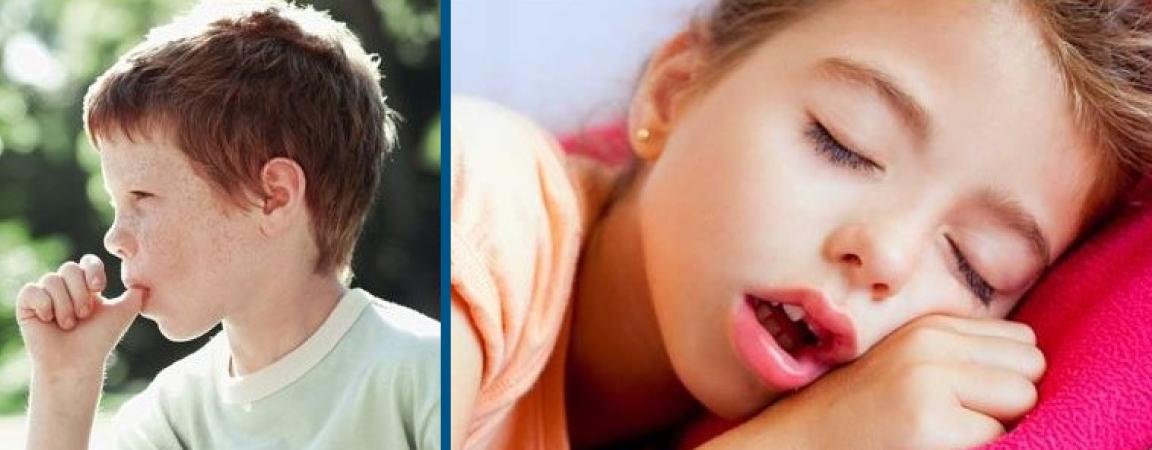 abitudini-viziate-denti-bambini